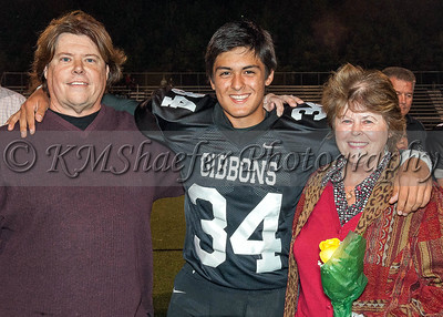 2012CGHSfbsenior night-15