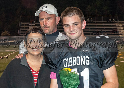 2012CGHSfbsenior night-5