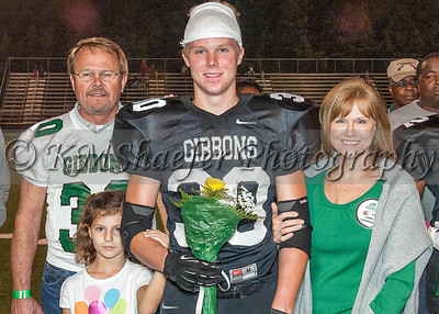 2012CGHSfbsenior night-10