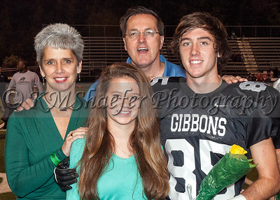 2012CGHSfbsenior night-4