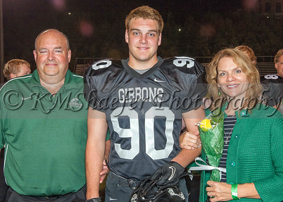 2012CGHSfbsenior night-8