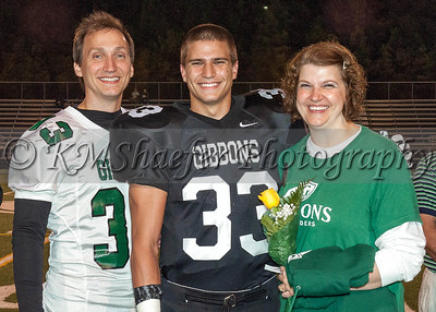 2012CGHSfbsenior night-19
