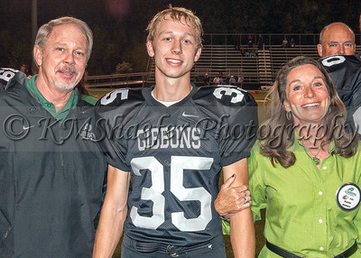2012CGHSfbsenior night-7