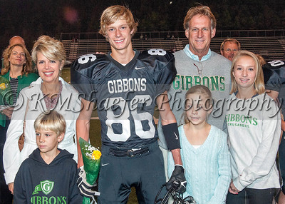 2012CGHSfbsenior night-9