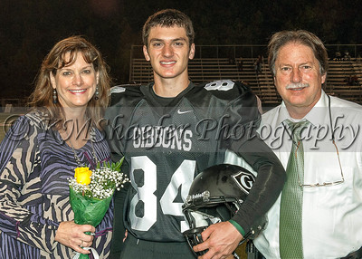 2012CGHSfbsenior night-1