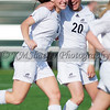 Cardinal Gibbons 2012-2013 : 38 galleries with 2920 photos