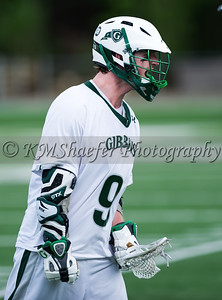 050514CGHSvCHHS_MLAX0148
