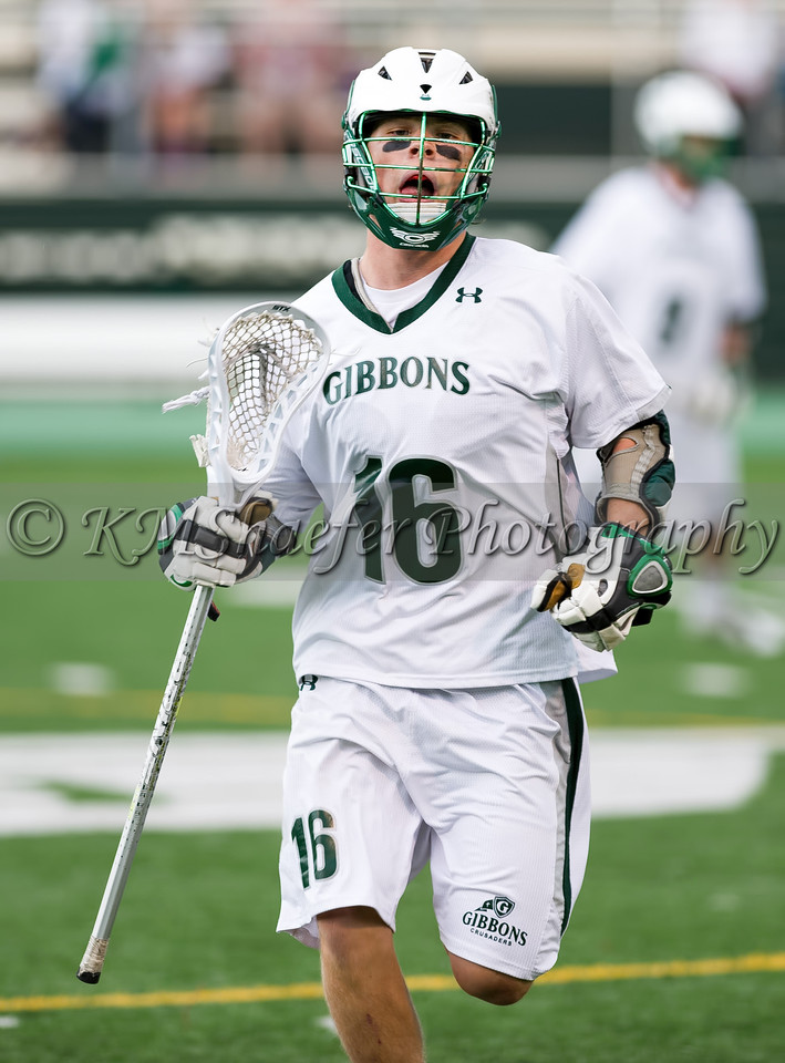 050514CGHSvCHHS_MLAX0038