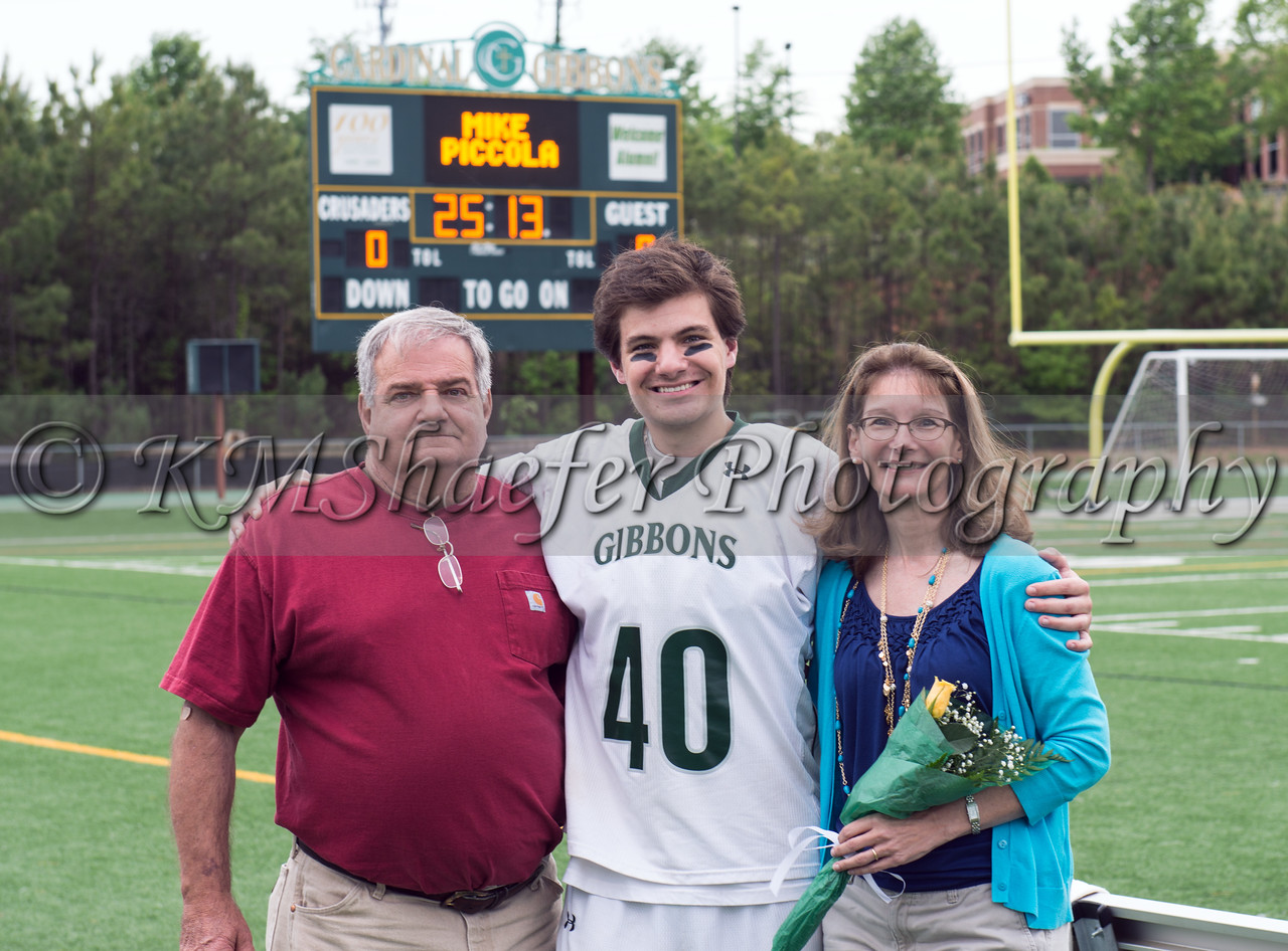 050514CGHSvCHHS_MLAX1163