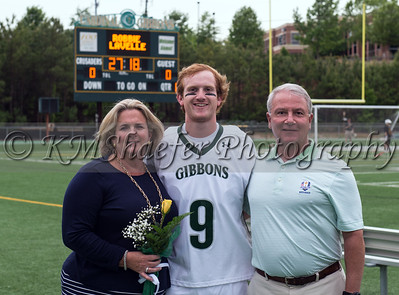 050514CGHSvCHHS_MLAX1137