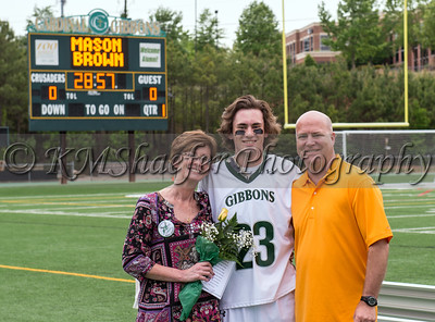 050514CGHSvCHHS_MLAX1116