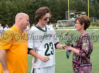 050514CGHSvCHHS_MLAX1115
