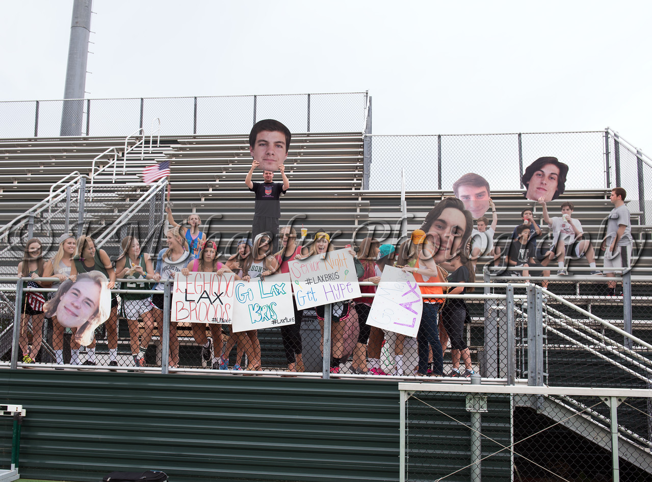 050514CGHSvCHHS_MLAX1184