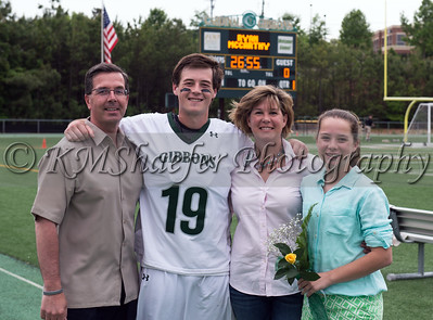 050514CGHSvCHHS_MLAX1143