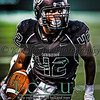 Cardinal Gibbons 2013-2014 : 21 galleries with 2209 photos