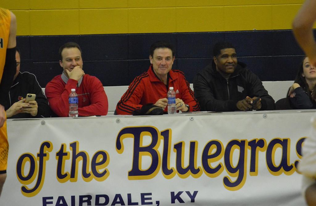 Cardinal Coaches