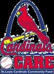 Cardinals Care 6K Run/Walk