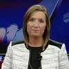 WEAU 13 News at Ten