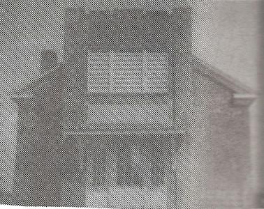 Vance School 1964