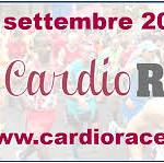 CardioRace 2018
