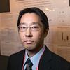 Kohki Nakamura during Poster M5255