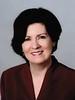 Elaine Urbina, MD, FACC, FAHA Director Preventive Cardiology, Cincinnati Children's Hospital Medical Center