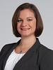 Christina Fink MD, FAAP, FACP