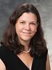 Anne O'Connor MD, ACC