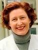 Elisabeth von der Lohe, M.D., Professor of Clinical Cardiology Indiana School of Medicine