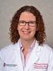 Cindy Baker, MD, FACC, FSCAI Associate Professor of Clinical Internal Medicine Division of Cardiovascular Medicine