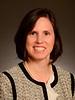 Allison Divanovic, MD Associate Professor of Pediatrics/Cincinnati Children's Hospital/Heart Institute