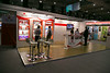 AHA Booth @ ESC 2014