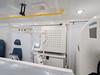 Siemens exhibit