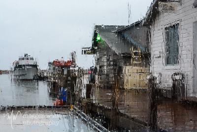 TLR-20141229 - Through the Joy's Window, Rainy Fishtown (14)