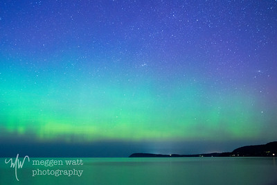 TLR-20150713-4046-Aurora over Whaleback, From Good Harbor Beach