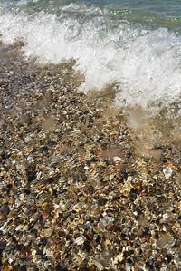 MWP_8289a-rocks-shore-sleepingbearbay