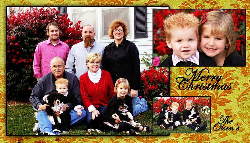 Christmas Card 1 copy