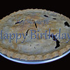 Birthday Pie