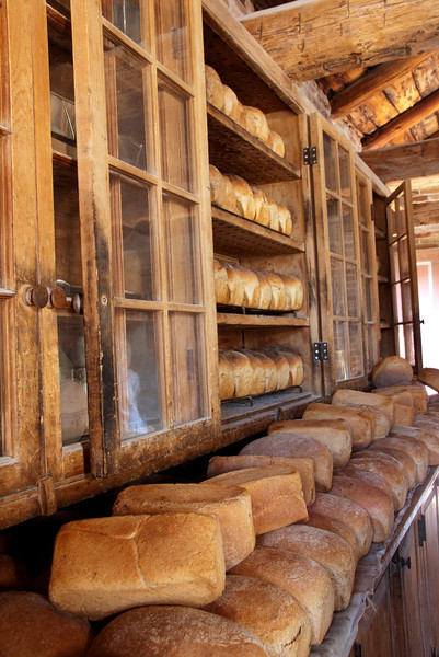 Breaded