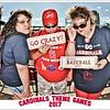 Cardianls-061317-NightGame-772