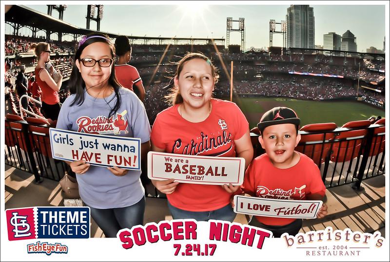 Cardinals-072417-SoccerNight-376