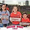 Cardinals-072417-SoccerNight-376