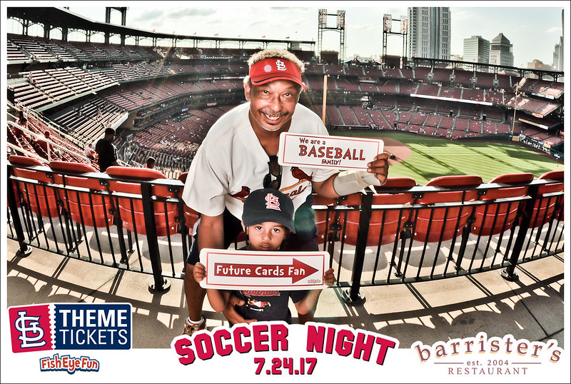 Cardinals-072417-SoccerNight-146