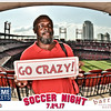 Cardinals-072417-SoccerNight-080