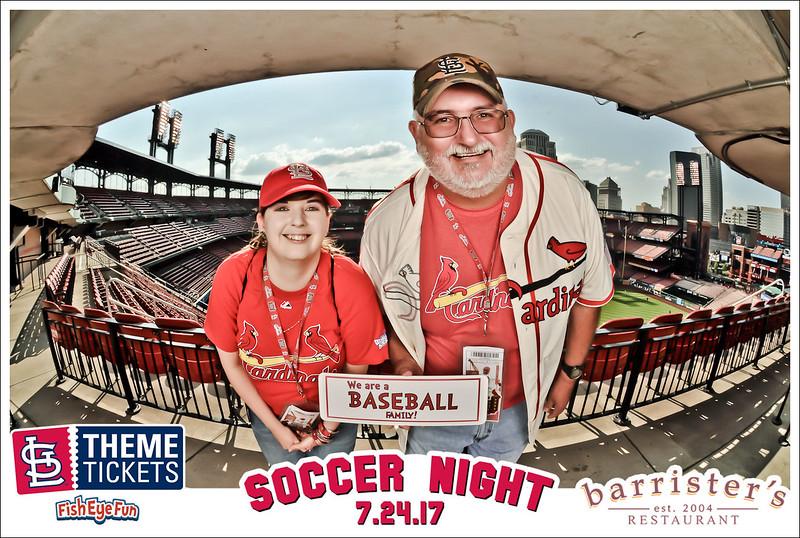Cardinals-072417-SoccerNight-040