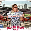 Cardinals-072417-SoccerNight-054