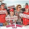 Cardinals-072417-SoccerNight-115