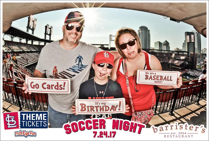 Cardinals-072417-SoccerNight-254