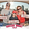 Cardinals-072417-SoccerNight-254