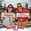 Cardinals-072417-SoccerNight-035